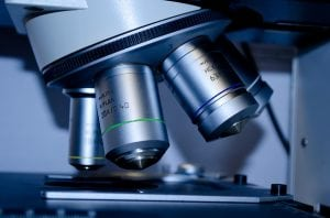 ALS Progression Halted with New Experiment Treatment