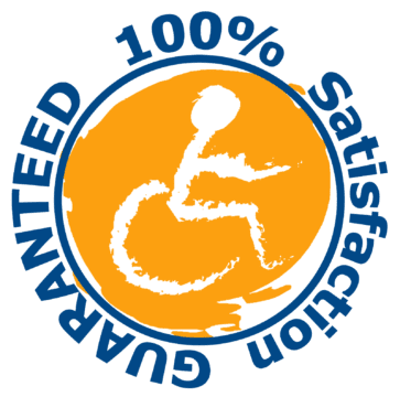 Wheelchair Van Conversion Manufacturers | The Rollx Vans Story